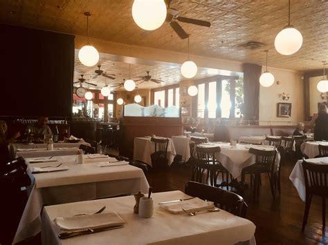 Zinc Bistro Restaurant Scottsdale AZ OpenTable