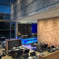 Zinc Restaurant Edmonton AB OpenTable