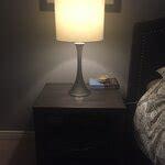 Zipcode Design Louis 24 25 Table Lamps Reviews Wayfair