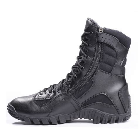 Zipper Boots Side Zip Lightweight Waterproof and More
