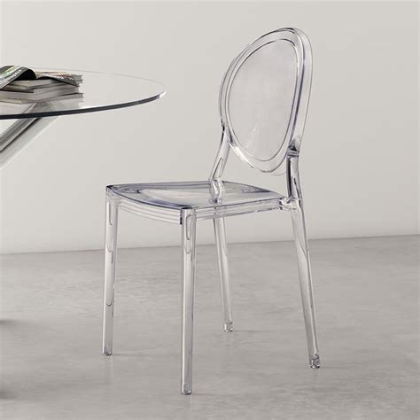 Zuo Modern Dining Chairs Lowe s Canada