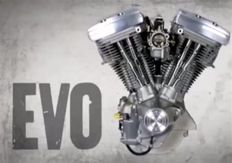 free download ebooks A Diagram Of An Evolution Engines