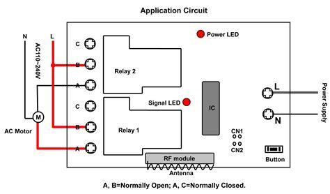 free download ebooks A Pool Pump Motor Wiring Diagram