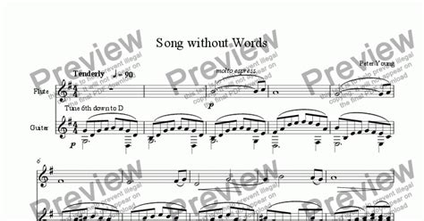 A Wonderful Day Like Today For Double Reed Trio  music sheet