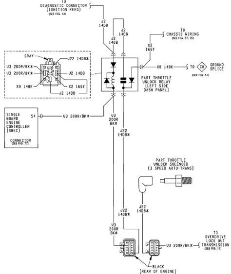 free download ebooks A518 Wiring Schematic