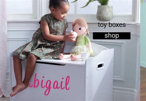 aBaby Inc Baby Kids Children Furniture Online Store