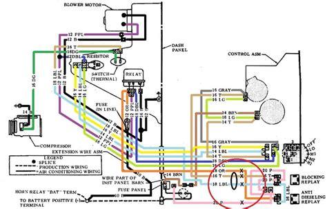 free download ebooks Ac Blower Wiring Diagram Beetle