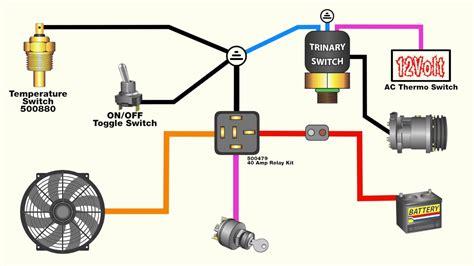 free download ebooks Ac Trinary Switch Wiring Diagram