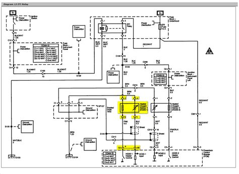 free download ebooks Ac Wiring Diagram For A 2004 Pontiac Vibe