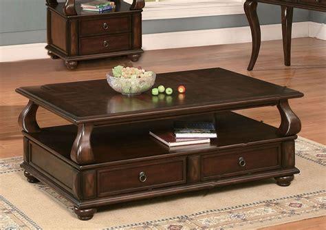 acme coffee table eBay