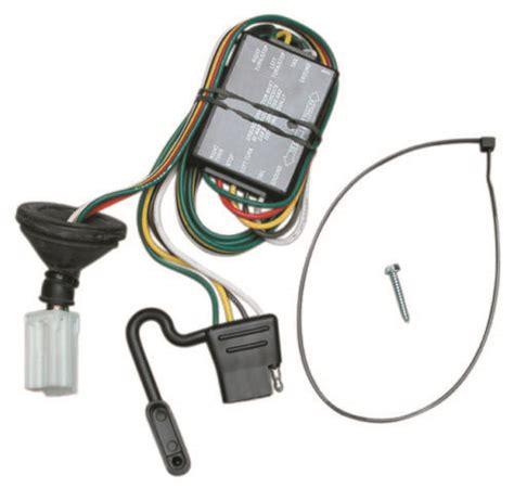 free download ebooks Acura Slx Trailer Wiring Harness