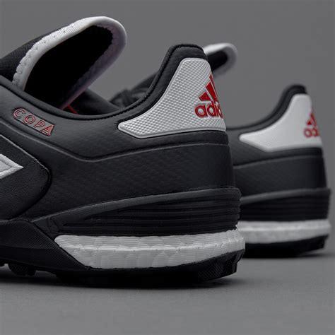 adidas Copa Tango 17 1 TF Mens Boots Turf Trainer