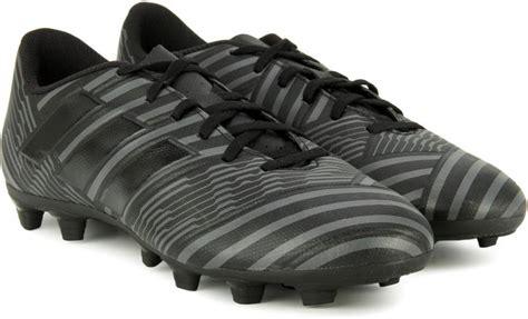 adidas Football Boots adidas Official Shop