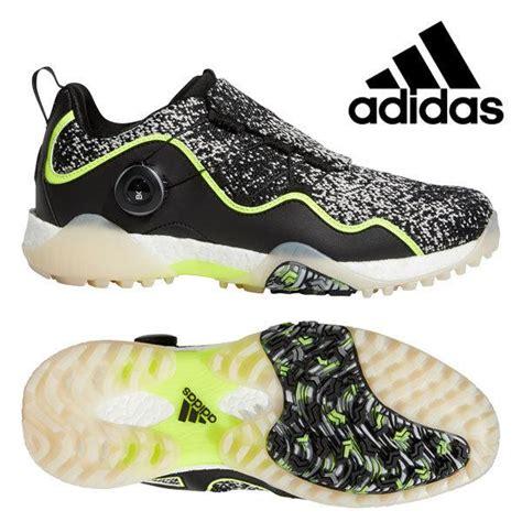 adidas Golf Golf Footwear Apparel Accessories