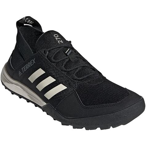 adidas Men s Outdoor Shoes Boots adidas US