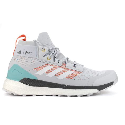 adidas Men s Outlet adidas Canada