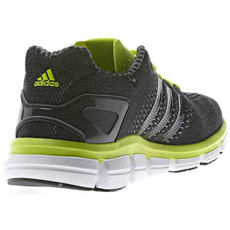 adidas Men s Running Shoes Sandals Cleats Sneakers
