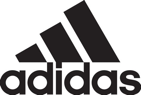 adidas Shoes Clothing Accessories Sports Zappos