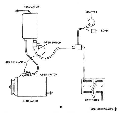 free download ebooks Adjust A Volt Wiring Diagrams