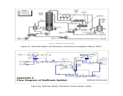 free download ebooks Adsl Splitter Wiring Diagram