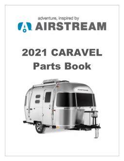 free download ebooks Airstream User Manual.pdf