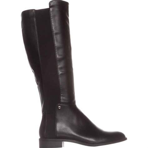 alfani boots eBay