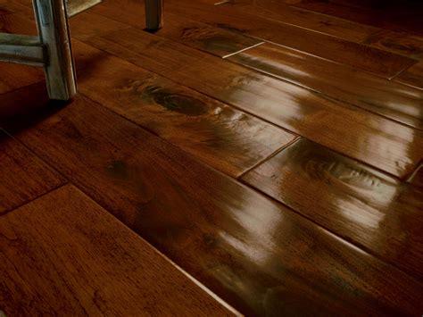 allure vinyl plank flooring Buy Hardwood Floors and