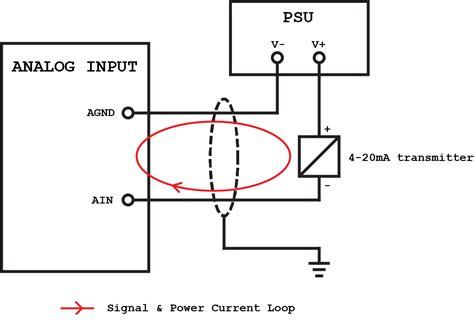 free download ebooks Analog Wiring Diagram