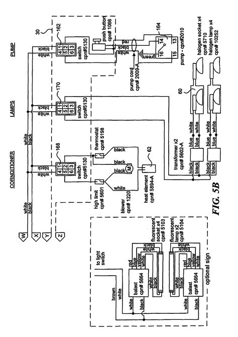 free download ebooks Ansul System Wiring Diagram