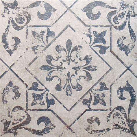 antique floor tiles eBay