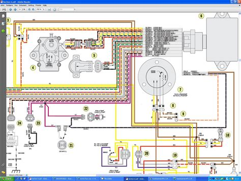 free download ebooks Arctic Cat 650 V2 Wiring Diagram