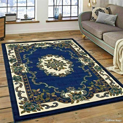 area rugs 8x10 eBay
