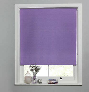 argos blinds eBay