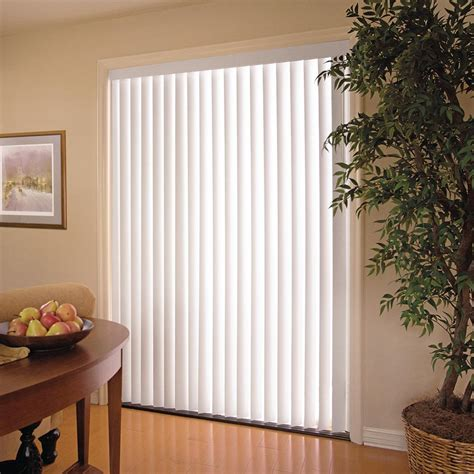 argos vertical blinds in Window Blinds and Shades eBay