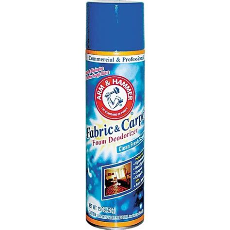arm and hammer Staples Inc
