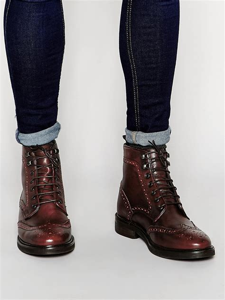asos mens boots eBay