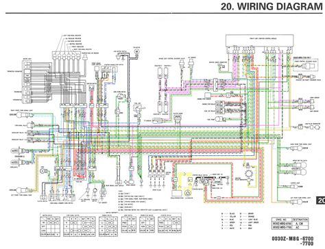 free download ebooks Atv 1000 Wiring Diagram