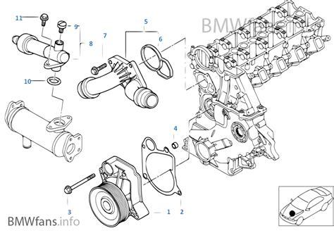 free download ebooks Automatice 2000 Bmw E46 Radiator Parts Diagram