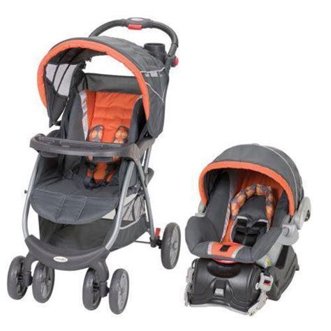 babies r us pushchair eBay