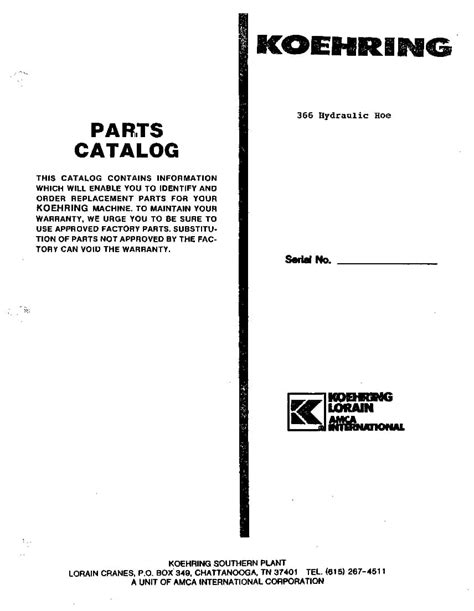 free download ebooks Bantam Workshop Manual.pdf