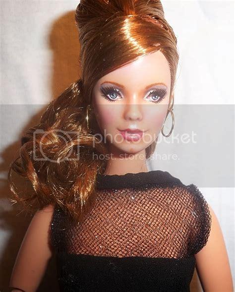 barbie doll Pictures Images Photos Photobucket