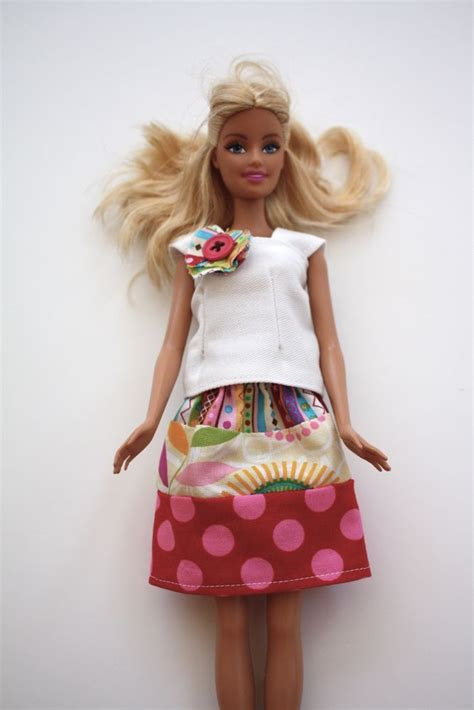 barbie doll clothes to buy Craftiness Is Not Optional