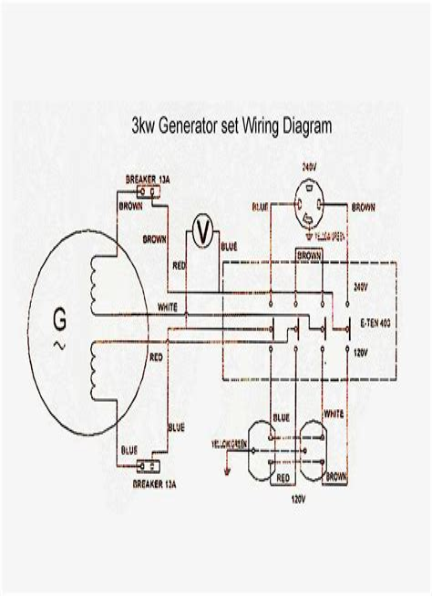 free download ebooks Basic Electrical Wiring Diagram Maker