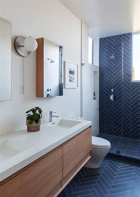 bathroom renovations wall and floor tiling Sydney Tilers
