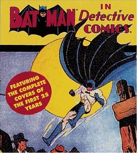 free download ebooks Batman Complete Guide.pdf