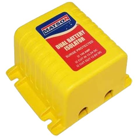 guest battery selector switch wiring diagram images guest battery selector switch wiring diagram battery isolator