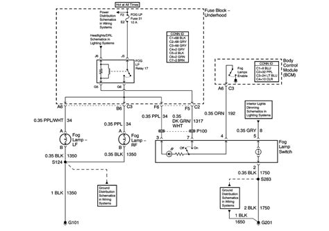 free download ebooks Bcm Wiring Diagram For Chevy Impala