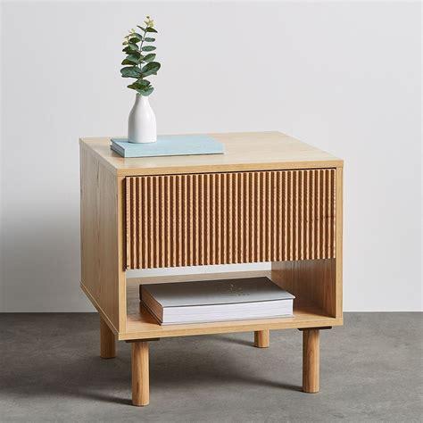 bedside tables Target