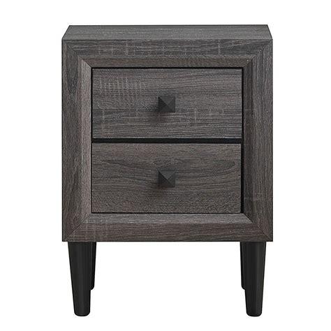 bedside tables eBay