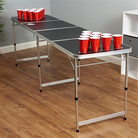 beer pong table eBay